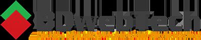 BDwebTech - Shared, Reseller, VPS, Dedicated Server Hosting Bangladesh